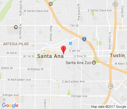 Santa Ana Lock And Safe Santa Ana, CA 714-548-3061